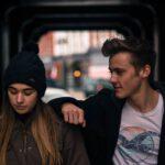 Tips voor de tiener garderobe